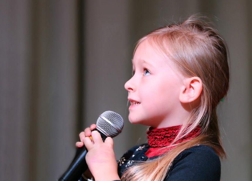 Пеене с вокален педагог