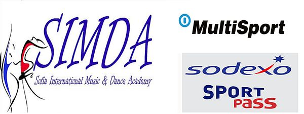 Sofia International Music and Dance Academy